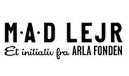 MadLejr Logo