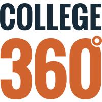 College 360