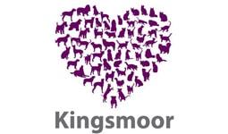 kingsmoore logo