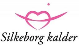 Silkeborg kalder logo