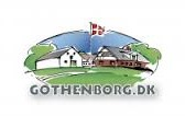 gothenborg logo