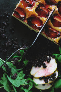 Pej Food+Consumer Trends Anita Dalsgaard