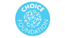 Choice fundation logo