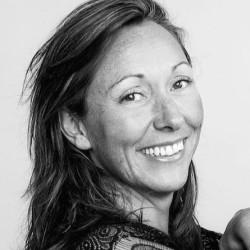 Mia Erlund