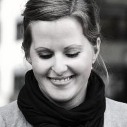 Anneli Olsen