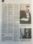 Midtjyllandsavis Anita Dalsgaard