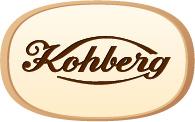 Kohberg_2013_cmyk_u_skygge