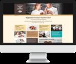 Cases Anita Dalsgaard Digital Strategi og Fødevarekommunikation